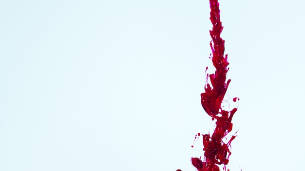 blood-stains-removal-domestic-cleaning-uk