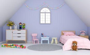 toy-storage-tips-domestic