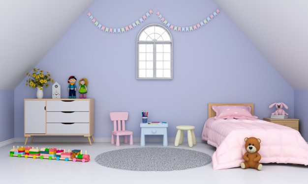 toy-storage-tips-domestic