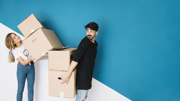 move-out-relocation-tips