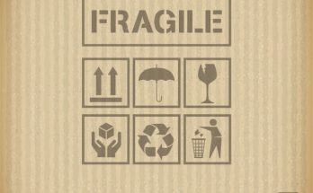 fragile-item-move-packing