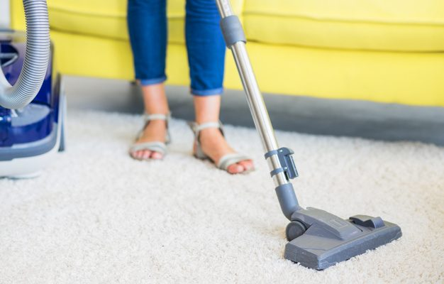 Image result for All About Domestic Cleaning Tips