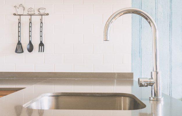 -sink-kitchen_