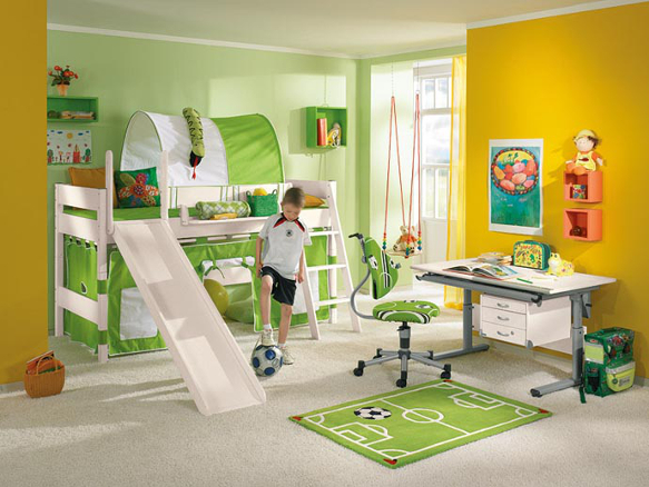 playroom-design