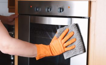 cleaning-oven-home-kitchen